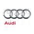 Aluminijski naplatci za Audi