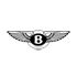 Aluminijski naplatci za Bentley