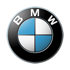 Aluminijski naplatci za BMW