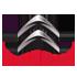 Dimenzija guma Citroën