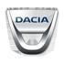 Aluminijski naplatci za Dacia