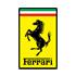 Aluminijski naplatci za Ferrari