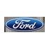 Metalni naplatci Ford