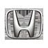 Aluminijski naplatci za Honda