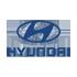 Veličina gume Hyundai
