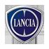 Aluminijski naplatci za Lancia