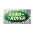 Veličina gume Land Rover