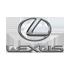 Veličina gume Lexus