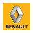 Metalni naplatci Renault