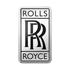 Veličina gume Rolls Royce