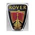 Veličina gume Rover