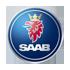 Veličina gume Saab