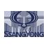 Veličina gume Ssangyong