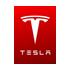 Veličina gume Tesla