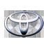 Dimenzija guma Toyota