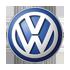 Veličina gume Volkswagen