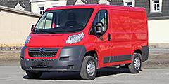Jumper (250/250L) 2006