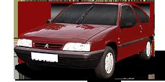 ZX (N2) 1991 - 1997
