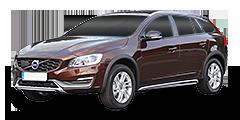 V60 Cross Country (F/Facelift) 2015