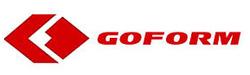 Gume Goform automobil