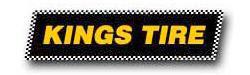 Gume Kings Tire automobil