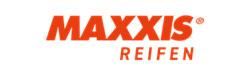 Gume za quad vozila Maxxis