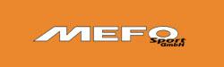 Gume za motocikle Mefo-Sport