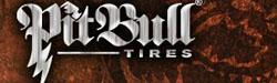 Gume Pitbull Tires automobil