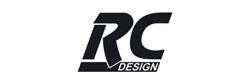 Aluminijski naplatci RC-Design