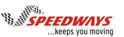 Gume Speedways automobil