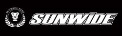 Gume Sunwide automobil