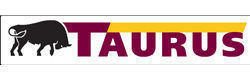 Gume Taurus automobil