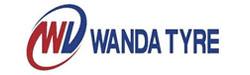 Gume Wanda automobil