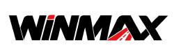 Gume Winmax automobil