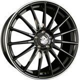 Ultra Wheels UA4