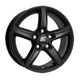 RC-Design RC 24