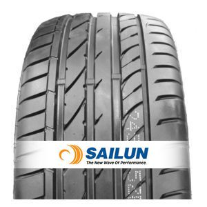 Sailun Atrezzo ZSR 225/45 ZR17 91Y Run Flat