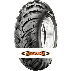 Maxxis C-9311 Ancla 26X9-12 50M 4PR