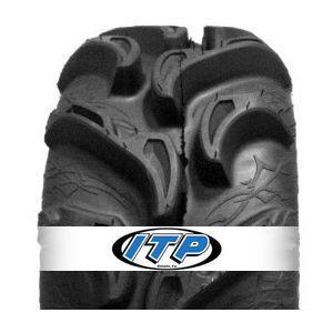 ITP Mud Lite II 25X10-12 6PR