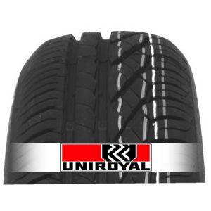 Uniroyal Rainexpert 3 195/65 R15 91H