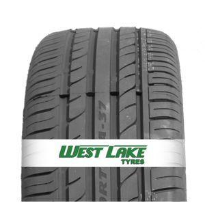Westlake SA37 245/40 ZR19 98Y XL, M+S