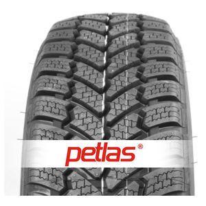 Petlas Full Grip PT935 195/60 R16C 99/97T 6PR, 3PMSF