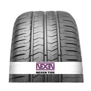 Nexen Roadian CT8 165R13C 91/89R 6PR