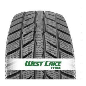 Westlake SW658 225/75 R15 102T