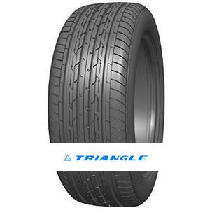 Triangle TE301 165/65 R14 79H M+S