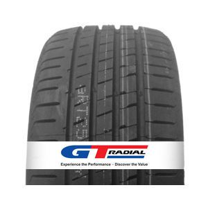 GT-Radial SportActive 225/45 R17 94W XL