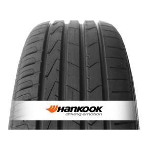Guma Hankook Ventus Prime 3 K125