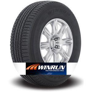Winrun Maxclaw HT2 255/70 R16 111T