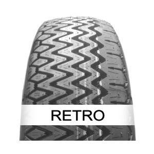 Retro RC-001 225/75 R15 102H
