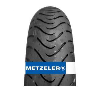 Metzeler Roadtec 01 130/90-16 67V Zadnja
